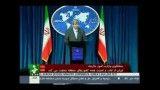 ایران از مذاکرات جدید با 1+5 چه انتظاری دارد