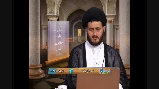 اسناد روایت لولا علی لهلک عمر در کتب اهل سنت