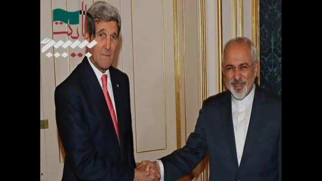 اسرائیل مخالف توافق با ایران نیست!