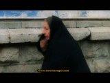 تیزر فیلم بوسیدن روی ماه با صدای محمد اصفهانی و نگار جواهریان