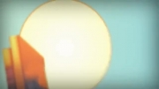 اینتروی بازی مردعنکبوتی برای سیمبین