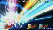 all final smash of super smash bros 4