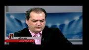 مبحث مدیریت دو باشگاه پرسپولیس و استقلال - 03