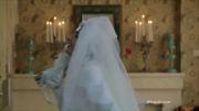 هانیه توسلی در قسمت هفدهم شاهگوش