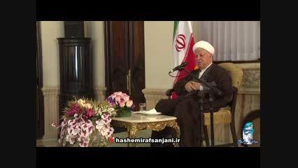 روحانیت در معرفی احمدی نژاد مقصرند