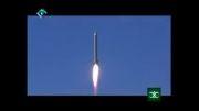 شبیه سازی پاسخ موشکی ایران به حمله احتمالی اسرائیل3