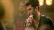 آهنگ هندی از فیلم عاشقی 2