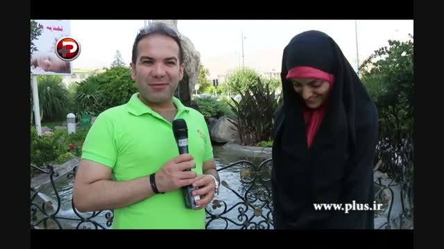 گفتگو با همسر و برادر بیت الله عباسپور،کوه عضله ایران
