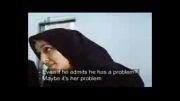 طلاق شرعی در دادگاههای ایران