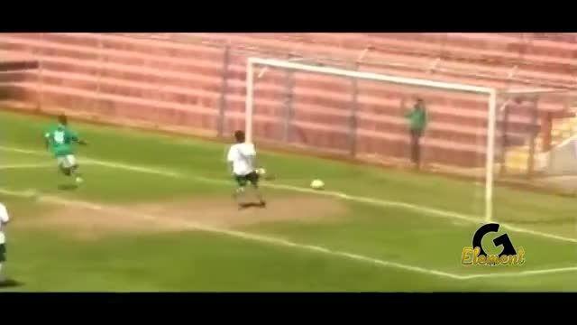 گابریل خسوس، بازیکن برزیلی مدنظر آ اس رم