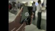 گوشی هوشمند با دوربین ۴۱ مگاپیکسلی