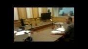 حمید حامی-برنامه ی تازه به تازه نو به نو- رادیو جوان- قسمت 2