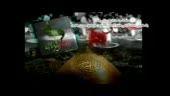 سلسله مباحث تاریخ سیاسی اسلام-جلسه پنجم-حاج شیخ حسین جعفری