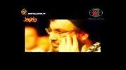 مستند/ نصرالله چگونه به وعده اش وفا کرد؟ حزب الله لبنان