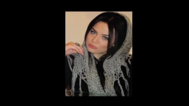 کشتن اولین زن ایرانی توسط داعش