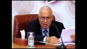 آیا اتحادیه عرب توان مقابله با تروریسم را دارد؟