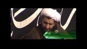 حجت الاسلام حسنی - در بیان خداشناسی