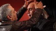 مهران مدیری سلطان کمدی ایران سری دوم