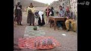 هنر بانوان ایرانی