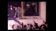 انقلاب امام، از آغاز تا پیروزی ...قسمت ششم: پیروزی انقلاب
