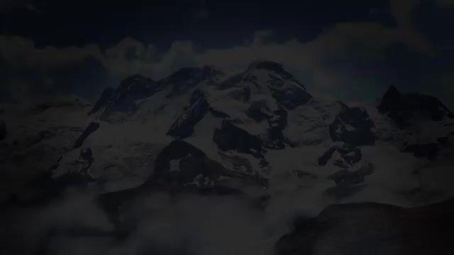 خودروی مفهومی Alpine Vision GT رنو