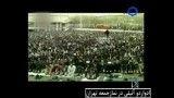 فیلم ادواردو در نمازجمعه تهران