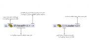 144-معرفی علائم شاخه درخت طراحی درمحیط منتاژ solidworks