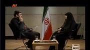 افشاگری دستجردی در مورد مخالفت احمدی نژاددر واردات دارو