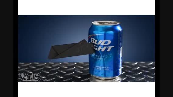 تیزترین چاقو (پیشنهاد ویژه)