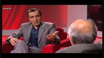 فاصله ی طبقاتی در دوران ساسانی و گرایش مردم به اسلام(1)