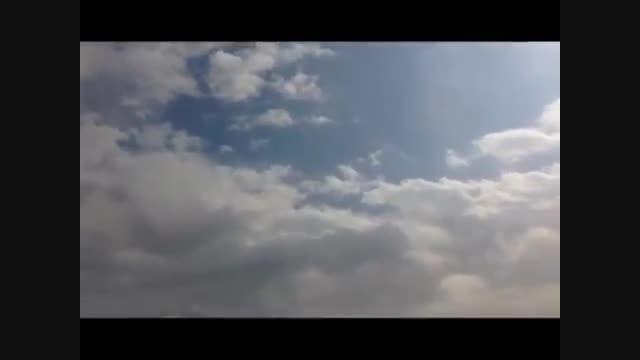 قاری خوش صدای کردستانی(سعدون حمادی کوردی)