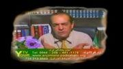 هجوم ماهواره به اسلام (هجوم هفتم)