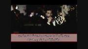 آداب ازدواج و آشنایی در اسلام با زیرنویس فارسی