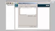 نصب و  مدیریت  نرم افزارها در کنسول / فعال سازی آنلاین