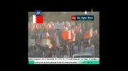 گزارش ماه may سازمان دیده بان حقوق شیعیان