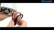 دستگاه پاور اینورتر Power inverter