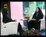 سوتی خفن خانم مجری(جدید جدید)