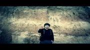 مجتبی یزدی - بی دین