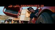 دانلود چنای اکسپرس (فیلم جدید شاهرخ خان) 2013