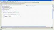 آموزش ASP.NET - نحوه کپی کردن محتویات یک پوشه به پوشه دیگر