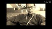نظر مخاطبان سخنرانی نوید ملایی در کنفرانس Navid Mollaee
