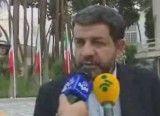 واکنش وزیر ارتباطات به ادعای فروش اطلاعات مشترکان توسط اپراتورها- شبکه خبر - ساعت 20:00 - 90/10/11