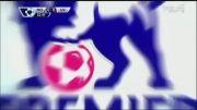 منچسترسیتی 3-1 لیورپول ( هفته 2 لیگ برتر )
