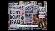 دلیل مخالفت انگلیسی ها با حضور در ائتلاف ضد داعش