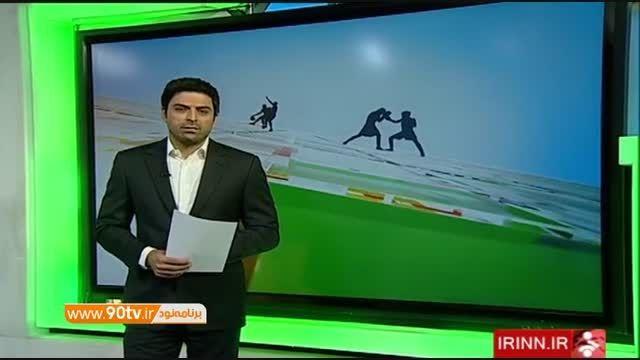 جزئیات درگذشت هادی نوروزی کاپیتان پرسپولیس