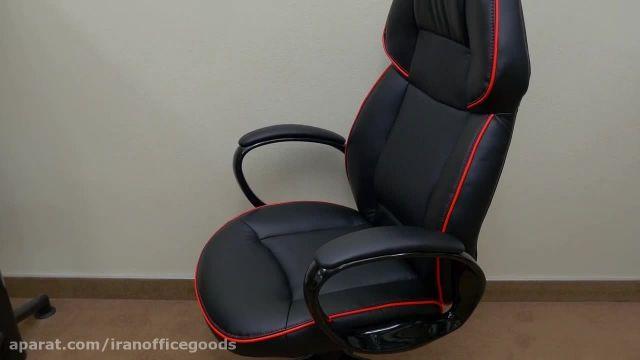 تولیدی صندلی اداری کارشناسی