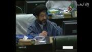 مخالفت با الحاق کلمه پتروشیمی هابه پالایشگاه ها 25 آبان