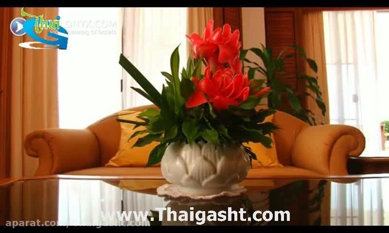 هتل در تایلند 1 (www.Thaigasht.com)
