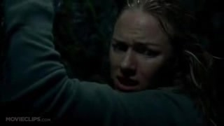 صحنه ای از فیلم the ring 2