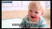 دندان های نوزادان;مادران حتما ببینند!